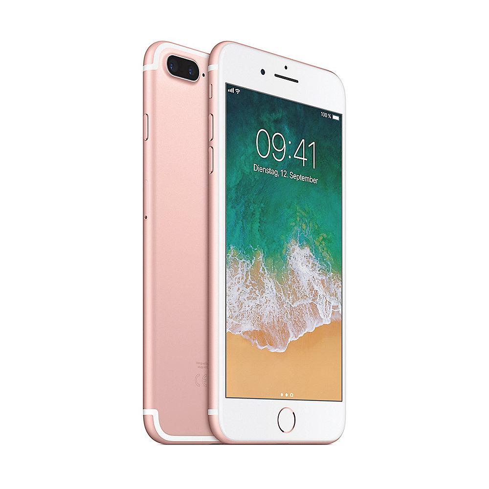 Harga HP Apple iPhone 7 Plus terbaru dan spesifikasinya ...
