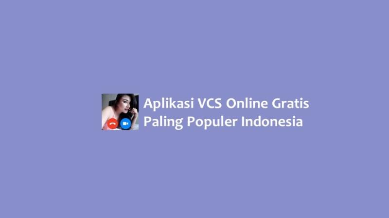 Daftar tanpa indonesia chat gratis online 8 Bandar