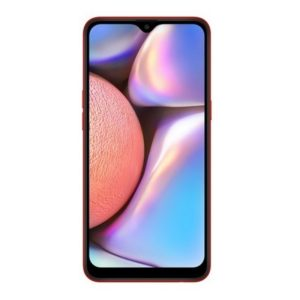 Samsung Galaxy A10s (2020)