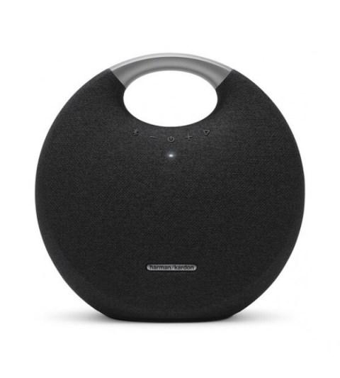 Speaker Bluetooth Harman Kardon Onyx Studio 5